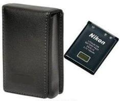 Nikon Komplet pribora Coolkit CK-04