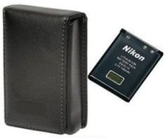 Nikon Komplet opreme Nikon Coolkit CK-04