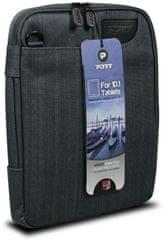 Port Designs torba Venice Tablet 10''