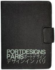 "Port Designs KOBE Universal 6"" E-book Tok"