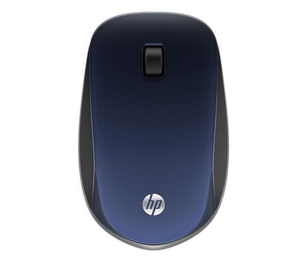 HP bezdrátová myš Z4000 (E8H25AA)