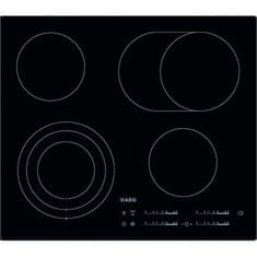 AEG Mastery HK654070IB