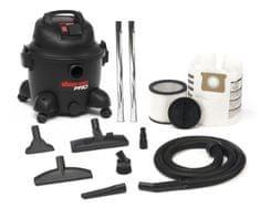 Shop-Vac Pro 25 S Ipari porszívó