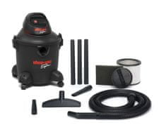 Shop-Vac SUPER 30 S