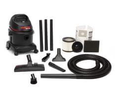 Shop-Vac MICRO 10 PORTABLE