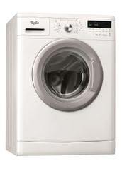 Whirlpool pralni stroj AWSX 63013