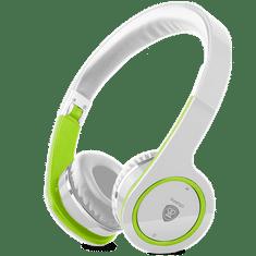 Prestigio PBHS1 (White/Green)