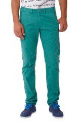 Desigual Spodnie 41P1606_4015_ss14