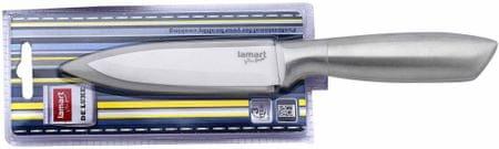 Lamart univerzalni keramični nož LT2002, 10 cm
