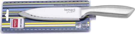 Lamart univerzalni keramični nož LT2003, 12,5 cm