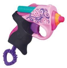 NERF N-REBELLE Pretty Paisley Szivacslövő Játékfegyver