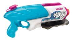 NERF N-REBELLE pistole na vodu