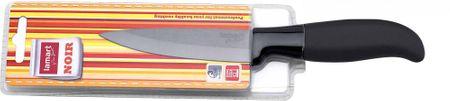 Lamart Univerzális kerámia kés 10cm LT2012