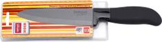 Lamart Nóż szefa kuchni ceramiczny 15cm LT2014