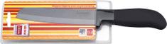Lamart kramični nož LT2015, 15 cm