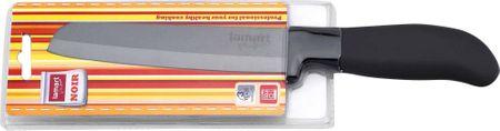 Lamart Nóż ceramiczny 15cm LT2015