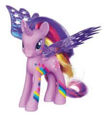 My Little Pony Delux Twilight Sparkle ze skrzydełkami
