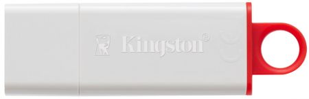 Kingston Prenosni USB disk DataTraveler G4 32 GB (DTIG4/32GB)