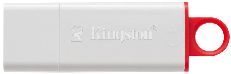 Kingston DataTraveler G4 32GB (DTIG4/32GB)