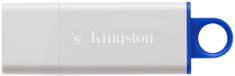 Kingston DataTraveler G4 16GB (DTIG4/16GB)