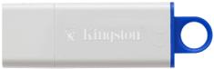 Kingston DataTraveler G4 16GB (DTIG4/16GB)
