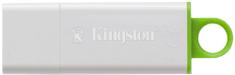 Kingston DataTraveler G4 128GB (DTIG4/128GB)