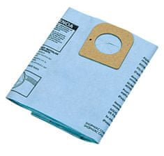 Shop-Vac Papírové filtrační sáčky (5 ks) 9066829