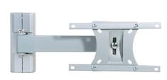 Arkas LC-Y 132T, srebrny