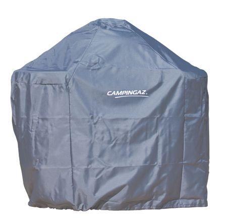 Campingaz univerzalno pokrivalo za žar Bonesco L