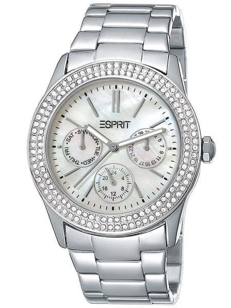 Esprit ES103822008