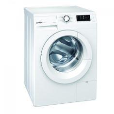 Gorenje W 7543L Elöltöltős mosógép, 7 kg, A+++-30%