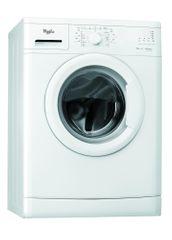 Whirlpool AWO/C 51001 Elöltöltős mosógép, 5 kg