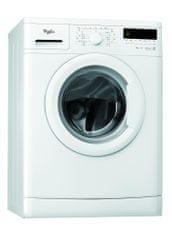 Whirlpool AWO/C 51211 Elöltöltős mosógép, 5 kg