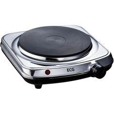 ECG kuchenka elektryczna EV 1501
