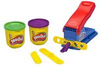 Play-Doh Alap gyurmanyomó készlet