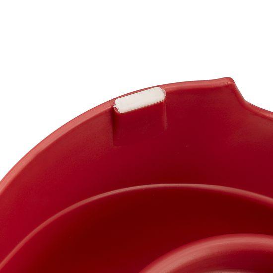 Ferplast podajnik wody lub karmy Azimut 5500 - 5,5 l