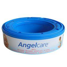 Angel Care kasetna vrečka za koš
