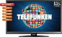 Telefunken T32TX189DLBPOS