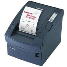 Samsung Termični tiskalnik SRP-350plus USB (Bixolon)