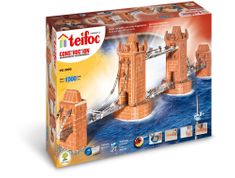 Teifoc 2000 Tower Bridge