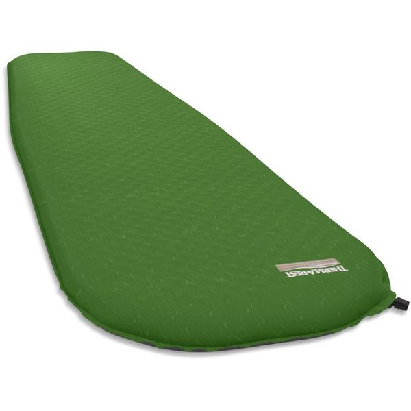 Therm-A-Rest Trail Pro (S14) Regular Olive Chip