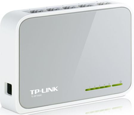 TP-Link Switch SF1005D