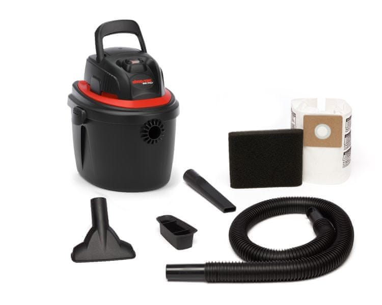 Shop-Vac MICRO 10 HAND HELD