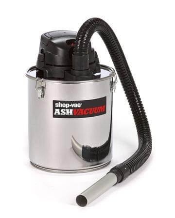 Shop-Vac odkurzacz do popiołu ASH VACUUM
