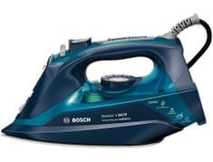 Bosch parni likalnik TDA 703021A