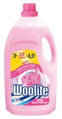 Woolite detergent Extra Delicate 3 l + 50% extra
