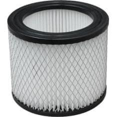 Fieldmann HEPA filter FDU 9001