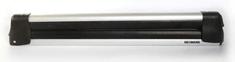 Neumann Skimaster 600