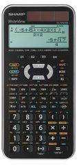 Sharp ELW506XSL (SH-ELW506XSL)