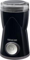 Sencor SCG 1050 BK